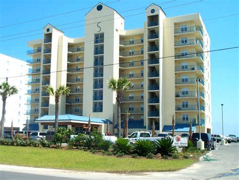 3 bedroom condos in gulf shores al gulf shores condos anchor vacation rentals al gulf coast