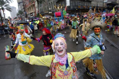 mardi gras tradition mardi gras on the bayou celebrating tuesday in cajun