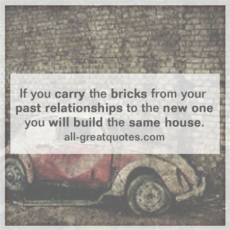 679 best images about inspirational quotes on