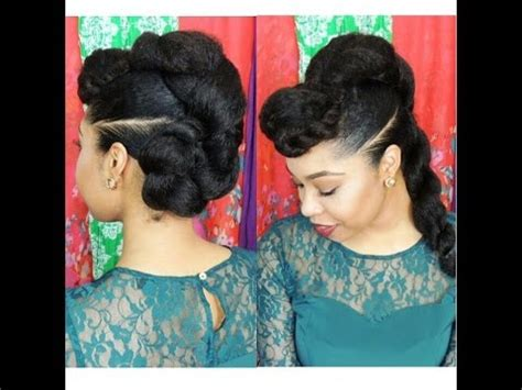 hairstyles with kanekalon hair quick hairstyles for hairstyles with kanekalon hair quick