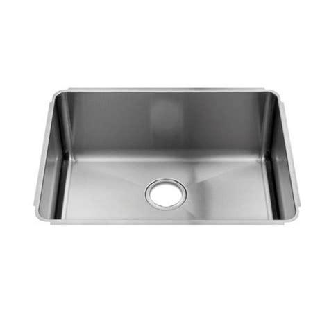 julien kitchen sinks julien classic 3280 undermount 16 stainless steel