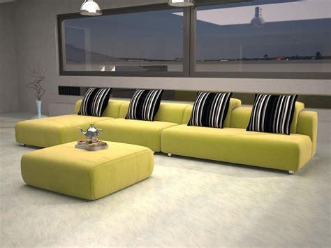 modern contemporary furniture stores furniture inspiration modern furniture stores all modern