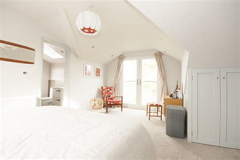 loft conversion bedroom design ideas do i need planning permission for a loft conversion jon