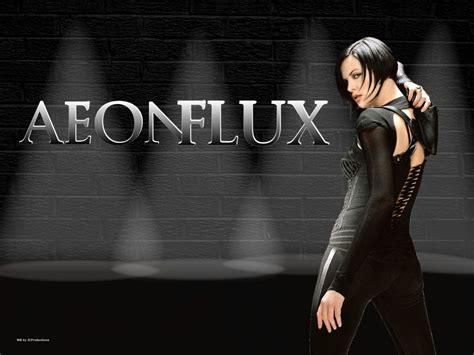 aeon flux aeon flux aeon flux wallpaper 27297932 fanpop
