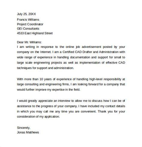 relocation cover letter for resume sample resume cover