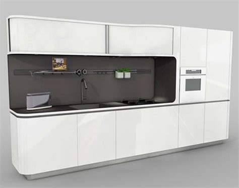small kitchen design layouts small kitchen designs layouts iroonie