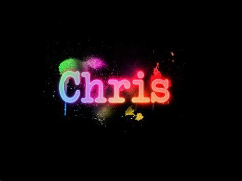 spray paint font effect photoshop spray paint text by chriis c on deviantart