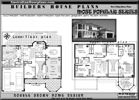 two story house floor plan 2 story modern house designs modern 2 story house floor