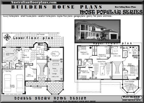 2 story floor plans 2 story modern house designs modern 2 story house floor