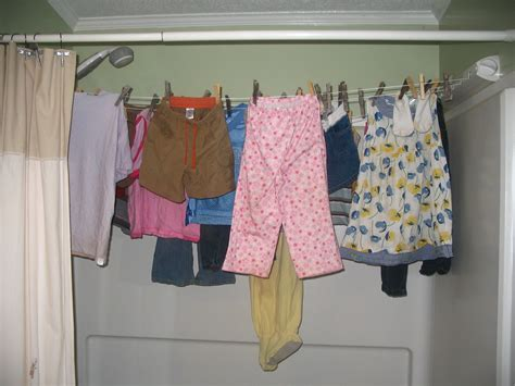 three off grid alternatives to a clothes dryer