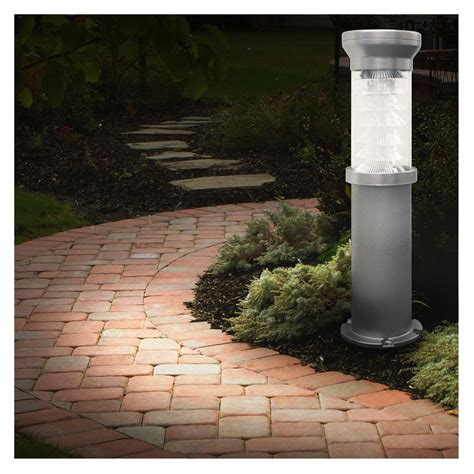 solar lights for how many lumens do you need for outdoor lighting