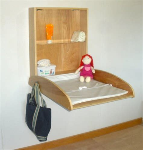 commercial baby changing tables wall mounted baby changing table commercial vertical