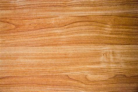 woodwork websites текстура дерева abali ru