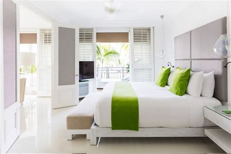 hoppen bedroom designs hotel mare mauritius bedrooms by