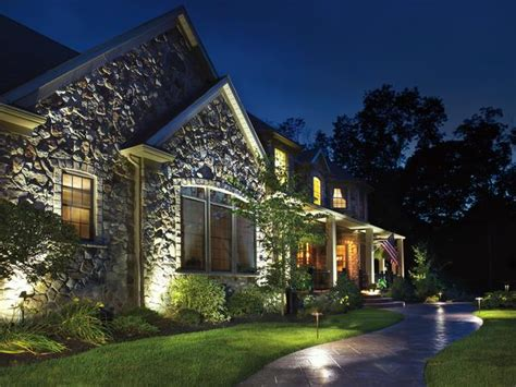 electric landscape lighting outdoor lighting landscape lighting in auburn ma cyr