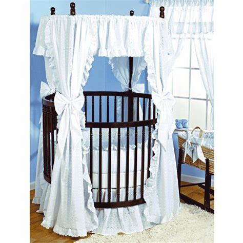circle baby crib 25 best ideas about cribs on baby cribs