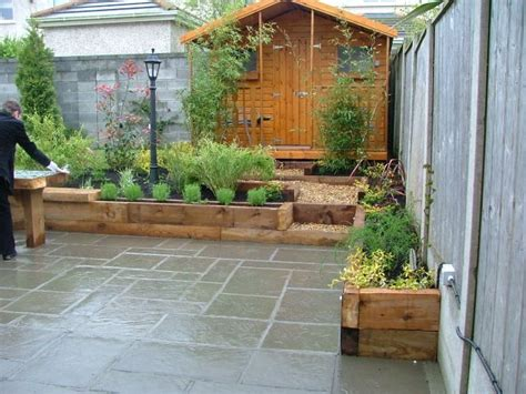 patio pictures and garden design ideas garden patio ideas check more at http www sekizincikat