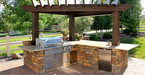 outdoor ideas for backyard backyard landscaping katy landscaping katy tx
