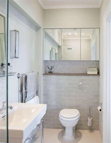 two bathroom ideas best 25 downstairs toilet ideas on toilet