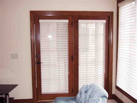 window coverings for patio doors window coverings for patio doors home furniture