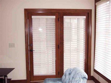 window coverings for patio door window coverings for patio doors home furniture design