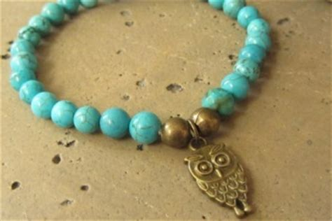 how to make stretch bead bracelets how to make a beaded stretch bracelet