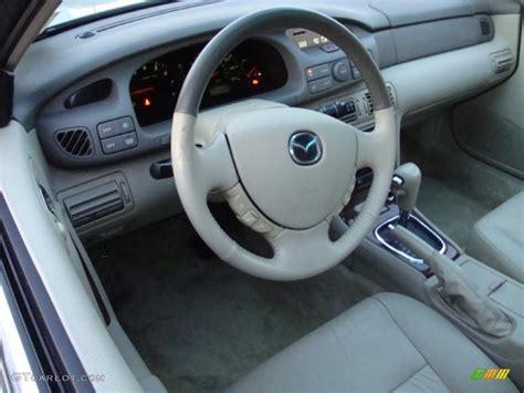 service manual 1998 mazda millenia rear door interior repair beige interior 2002 mazda