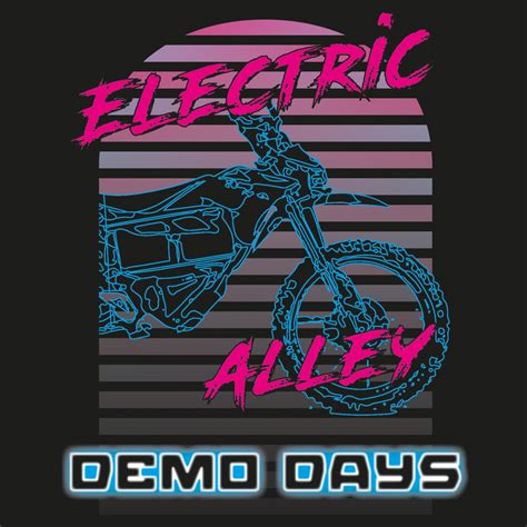 Electric Motor Company by Electric Motor Company Electricmotorcycles News