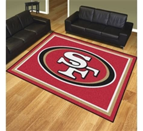 49ers home decor san francisco 49ers merchandise gifts sportsunlimited