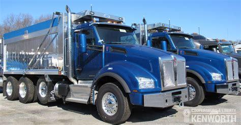 Auto Car Dump Truck For Sale by Cheap Mack Dump Trucks For Sale On Truckpaper Autos Post