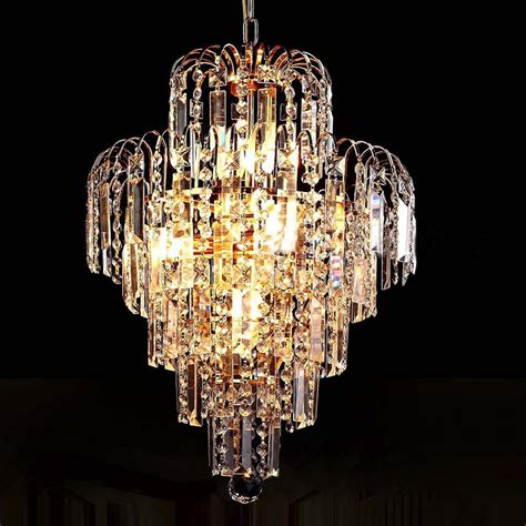 the gallery chandelier living room luxury chandelier pictures with gold
