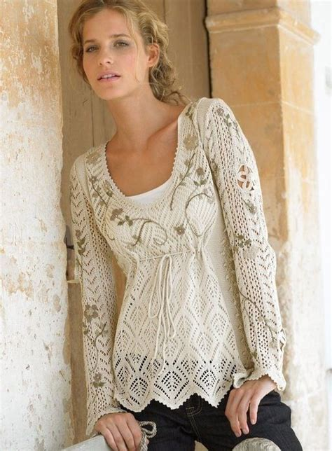 knitted lace sweater patterns crochet lace sweaters that will make say quot oooo quot