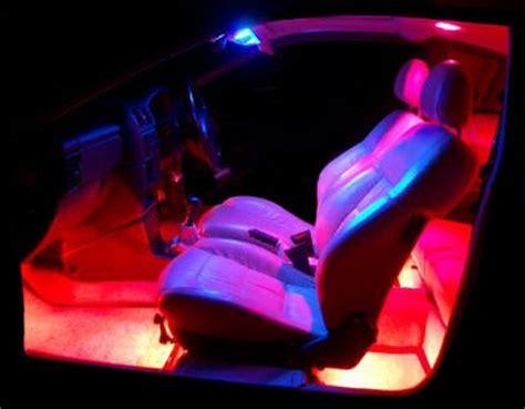 led lights for car led driving lights for car house lighting