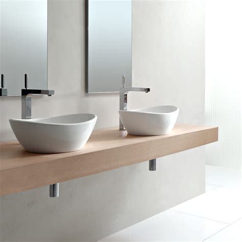 plan pour poser vasque salle de bain plan poser vasque salle bain sur enperdresonlapin
