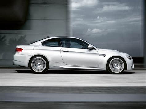 Bmw Coupes by The Bmw M3 Coupe Wallpapers For Pc Bmw Automobiles