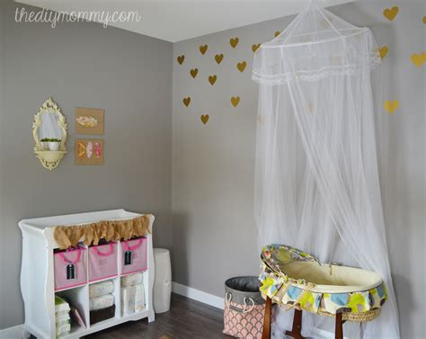 baby cribs edmonton 100 baby nursery furniture edmonton baby crib
