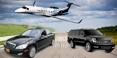 Transportation To Airport by Top 4 Benefits Of Airport Transport Services With Taxi And