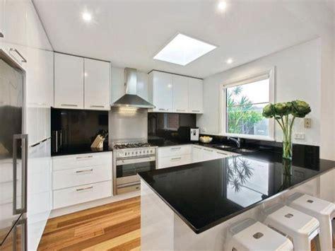 design a new kitchen best 25 modern kitchen designs ideas on
