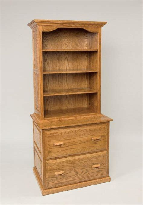 bookshelves with cabinets 28 images bookcases ideas