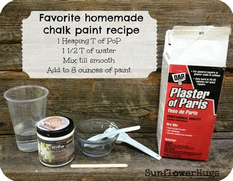 diy chalk paint chipping 1003 best images about painting for country
