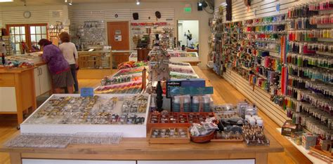 bead store berkeley shop talk the ins and outs of berkeley businesses