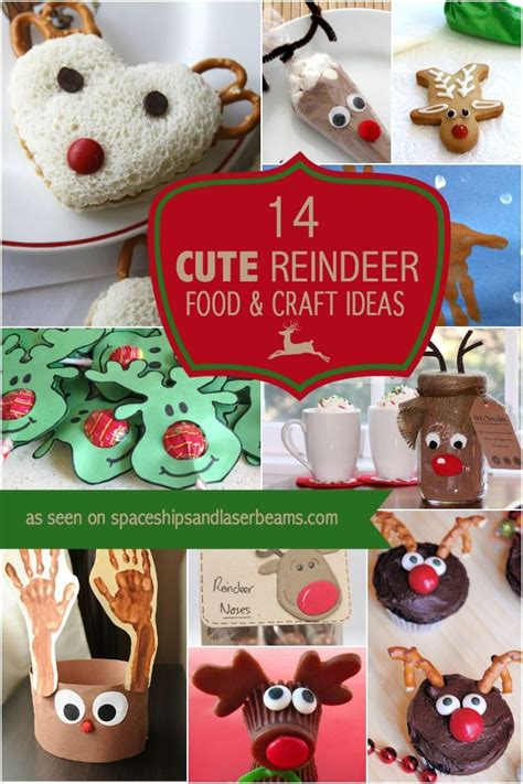 reindeer food craft project 17 best images about holidays at home on