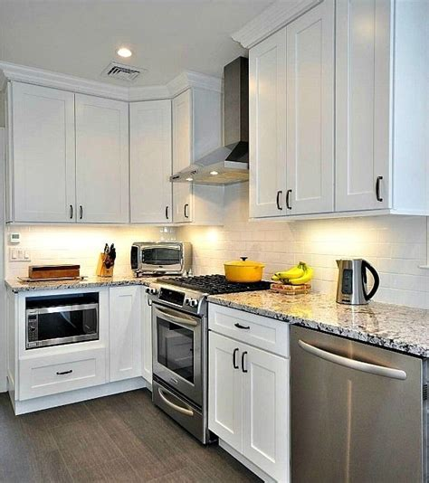 where can i buy cheap kitchen cabinets where can i find cheap kitchen cabinets