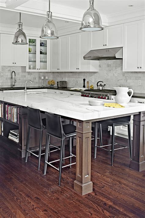 kitchen island large fabulously cool large kitchen islands with seating and storage decohoms