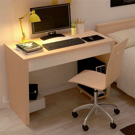 small study desk ikea small study desk ikea ikea children s creative