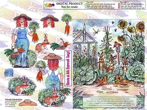 free decoupage downloads 17 best images about la pashe flippin on