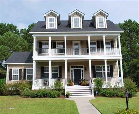 plantation style homes hamlin plantation home listings in mt pleasant sc