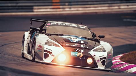Race Car Wallpaper Free by Race Car Wallpapers 67 Images