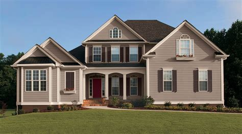 choosing paint colors for house exterior choosing exterior paint colors for homes theydesign net