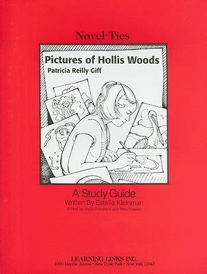 pictures of hollis woods book review pictures of hollis woods study guide by estelle kleinman